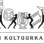kulka logo_veeb